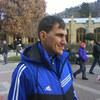 Алексей, 38, г.Ессентуки