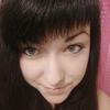 Кристина, 25, г.Александров