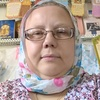Анна, 32, г.Бугуруслан