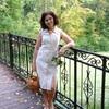 Ирина, 55, г.Удомля