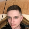 Kirill, 30, г.Аризона Сити