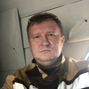 Sergey, 38, Pechora