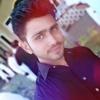ShAn khan, 24, г.Исламабад