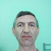 Алексей, 52