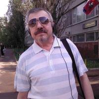 Владимир, 67 лет, Весы, Москва