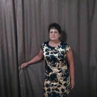 Галина, 60 лет, Дева, Нижний Новгород