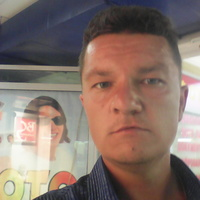 Мишаня, 35 лет, Рыбы, Иркутск