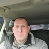 Сергей Мартьянов, 36, г.Нижний Новгород