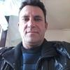 Яков, 42, г.Краснодар