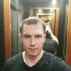 Nikolay, 27, г.Астана
