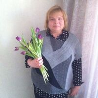 Лариса, 50 лет, Рак, Москва