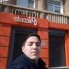 Andrey, 32, Kaspiysk