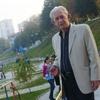 Виктор, 70, г.Владикавказ