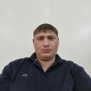 Руслан 33 Дорохово