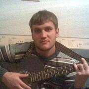 Дима 36 Павлодар