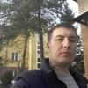 Игорь, 29, г.Bemowo