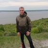 Александр Золотухин, 28, г.Ульяновск
