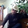 леонид, 43, г.Заводоуковск