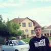 Vadim, 21, Kurganinsk