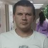 Александр Адоевский, 32, г.Ставрополь