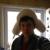 Алексей, 31, г.Нововоронеж