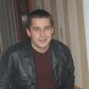 Igor, 31, Balta