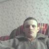 Серёга, 29, г.Туринск