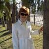 ирина, 48, г.Козельск