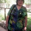 Валентина, 63, г.Опочка