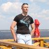 Юрий, 38, г.Чебоксары