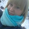 Ульяна, 29, г.Очер