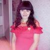 Людмила, 41, г.Новороссийск