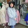 Светлана, 56, Вознесенськ