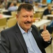 Сергей 46 Якутск