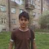 ПрОсТо БаХа, 24, г.Андижан
