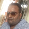 Vicky, 31, г.Бангалор