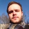 Илья, 25, г.Москва