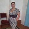 Василина, 31, г.Луцк