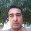 Rasul, 45, г.Фергана