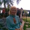 Оля, 43, г.Челябинск