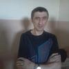 Андрей Тигра, 44, г.Зверево