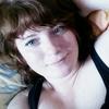 Дарья, 32, г.Таганрог