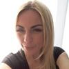 Вікторія, 42, Кам'янець-Подільський