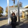 Irina, 46, г.Рига