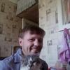 Виктор, 41, Брянка
