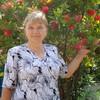 Антонина, 65, г.Афины
