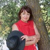Natalia, 59, г.Кузнецовск