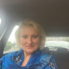 Viktorija, 42, г.Лондон