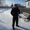 варес, 26, г.Зеленогорск (Красноярский край)