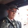 Александр, 52, г.Иркутск